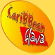 Caribbean Flava Radio by Nobex Partners - sp
