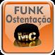 Funk Ostentação Sticker by ocdev