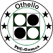 Othello Bluetooth by Lost Terminal