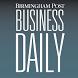 Birmingham Post Business Daily by Trinity Mirror App Development