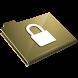 Password Wallet by Santhosh Adugani