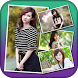 Photo Mixer : Collage Maker by Photo Video Developer