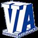 Vanguard Assurance by Plexsols