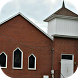 Mt. Carmel Baptist Church by Sharefaith