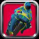 Highway Speed Moto Race by AVM Games Studio