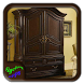 Wooden Wardrobe Ideas by Syclonapps