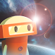 OPUS: The Day We Found Earth by Sigono Inc.