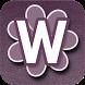 WowCall (Legacy) by Ascentech Telecom