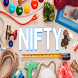 Nifty DIY Crafts & Creative Ideas