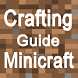 Tips & Crafting Guide For Mini