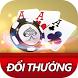 Game Bai Doi Thuong - HubGame by Kas Receipts