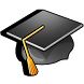 دليل الجامعات السعودية by Abduz Apps