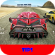 Tips Real Racing 3 by TnV studio