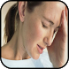Migraine Symptoms Treatment by Revolxa Inc