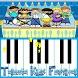 Talenta Kids Festival by JiRo apps