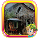 Tahawus Ghost Town Escape by EightGames