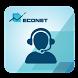 Econet Consultoria by Econet Editora