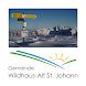 Alt St. Johann by CITYGUIDE AG