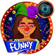 Funny Photo Stickers by Best Photo Editors
