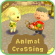 Guide For Animal Crossing: Pocket Camp by DevGulfy