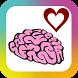 MyStrokeRisk by MyHealthRisk Apps