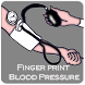 Finger Blood pressure prank by AI_APPS_STUDIO