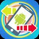مدیریت برنامه ها (App Manager) by adel tehrani