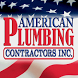 American Plumbing Contractors by Game Changer Media Group