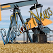 Bakken Oil & Gas News by Ray Meeks