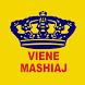 Viene Mashiaj