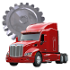 Tim Jordan's Truck Parts, Inc. by iMobile Solutions, Inc.