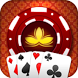 Baccarat Macau Online by DL Digital