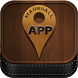App Marshall by LocalApp.me