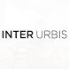 Inter Urbis by Apps-Pro