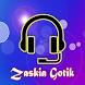 Lagu Zaskia Gotic Lengkap by Nurul Aini Thaibil F