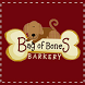 The Barkery App by Gregg Bernhardt