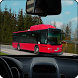 Drive Modern Bus Simulator 3D - City Tourist Coach by creative gaming zone