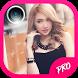 Photo Editor Studio Pro by DevAll