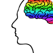Neuropsychology by Kirill Sidorov