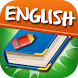 English Vocabulary Quiz lvl 1 by Quiz Corner