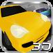 Tuurboo Yarış 3D