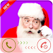 A call From Santa claus - Prank