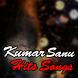 Kumar Sanu Songs