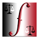 Fugue Web - International Law by Fugue Web