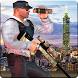 Anti-Terrorist Sniper Battleground FPS Shooter 3D by iCorps