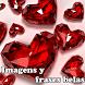 Imagens de amor y frases belas by PhoenixFrontier Apps