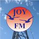 Joy FM - Family Friendly Radio by JOY FM Radio