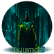 new cheat of injustice 2 by AzliApps