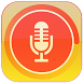 Voice Changer effects Girls Voice by Moon Apps Studio
