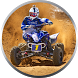 ATV Drag Racing by OnlineApp